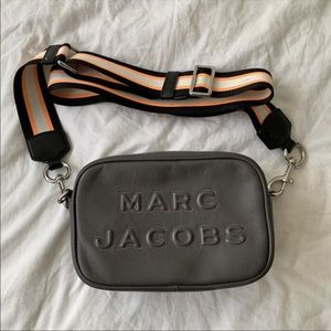 Marc Jacobs Crossbody